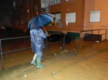 130119-inundaciones-corrales-022