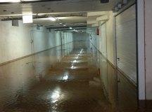 130119-inundaciones-corrales-barros-015