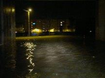 130119-inundaciones-corrales-paso-bajo-autovia-003