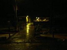 130119-inundaciones-corrales-rio-mortera-barros-018