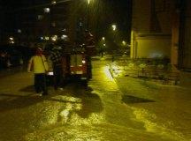 130119-inundaciones-corrales-santa-margarita-007