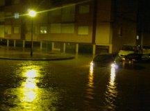 130119-inundaciones-corrales-santa-margarita-008