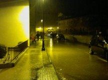 130119-inundaciones-corrales-santa-margarita-009