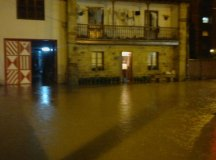 130119-inundaciones-corrales-talleres-diego-012