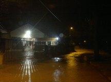 130119-inundaciones-corrales-talleres-landeras-020