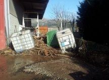 130119-inundaciones-la-aguera-fergan-buelna-002