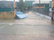 130119-inundaciones-la-aguera-fergan-buelna-003