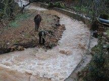 130120-inundaciones-corrales-019