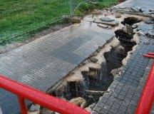 130120-inundaciones-corrales-035