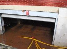 130120-inundaciones-corrales-036