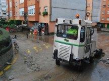 130120-inundaciones-corrales-040
