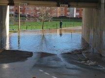 130120-inundaciones-corrales-066