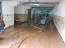 130120-inundaciones-corrales-garajes-002