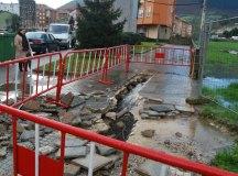 130120-inundaciones-corrales-matias-montero-002