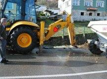 130120-inundaciones-corrales-nogalejas-002