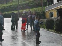 130120-inundaciones-corrales-nogalejas-003