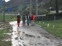 130120-inundaciones-corrales-nogalejas-005