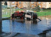130120-inundaciones-corrales-paso-A67-002