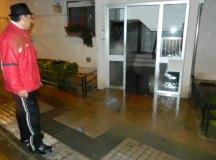 130120-inundaciones-corrales-portal-001