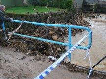 130120-inundaciones-corrales-san-mateo-002