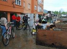 130120-inundaciones-corrales-santa-margarita-004
