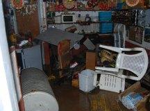 130120-inundaciones-corrales-santa-margarita-005