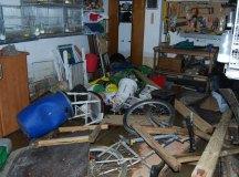 130120-inundaciones-corrales-santa-margarita-015