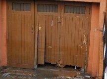 130120-inundaciones-corrales-santa-margarita-016