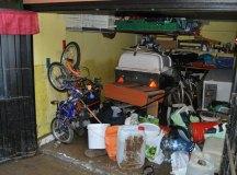 130120-inundaciones-corrales-santa-margarita-017