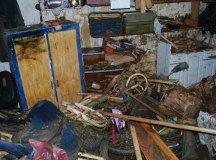 130120-inundaciones-corrales-santa-margarita-018