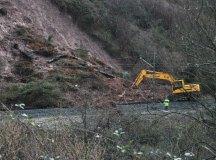 130120-inundaciones-corrales-via-renfe-002