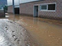 130120-inundaciones-la-aguera-022