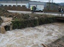 130120-inundaciones-la-aguera-034