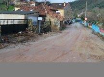 130120-inundaciones-san-amteo-014