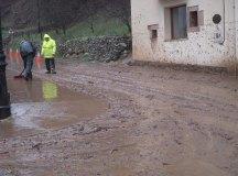 130124-inundaciones-cieza-001