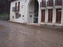 130124-inundaciones-cieza-002