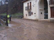 130124-inundaciones-cieza-003