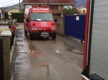 130124-inundaciones-corrales-112-002