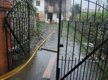 130208-inundaciones-002