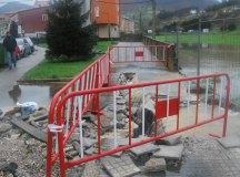 130208-inundaciones-012