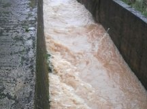 130208-inundaciones-014-muriago