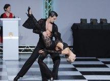 130407-campeonato-baile-geniales-3