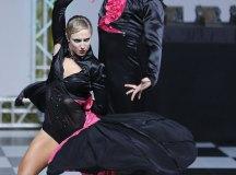 130407-campeonato-baile-geniales-4