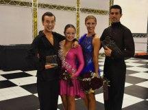 130407-campeonato-baile-geniales-91