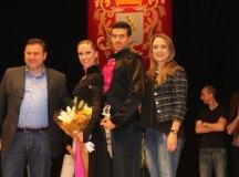 130510-concurso-baile-almendralejo-002