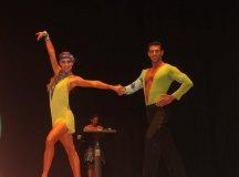 130510-concurso-baile-almendralejo-004