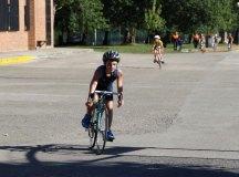 130728-triatlon-promocion-buelna-rc-001