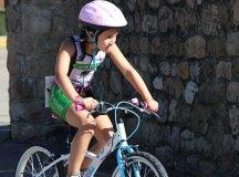 130728-triatlon-promocion-buelna-rc-003