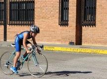 130728-triatlon-promocion-buelna-rc-007