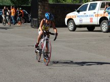 130728-triatlon-promocion-buelna-rc-009